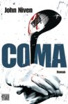 John Niven - Coma