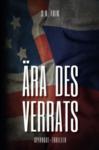 Ära des Verrats - S. D. Foik